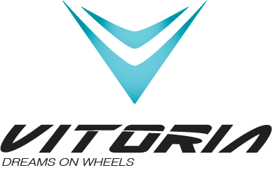 Vitoria Bikes Andorra españa francia portugal