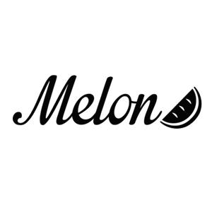 Melon Optics España andorra Portugal