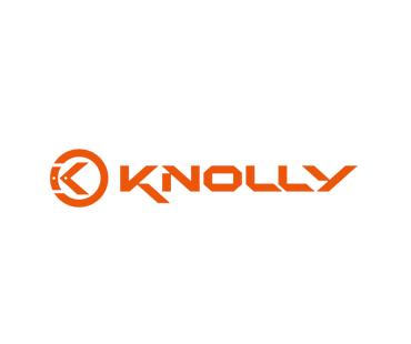 knolly bikes bicicletas, distribuidor mayorista tienda comercio