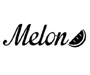 gafas Melon optics españa andorra portugal