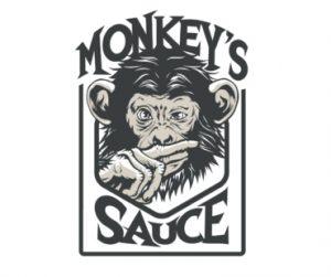 Monkeys sauce distribuidor tienda comercio local mayorista
