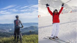 Tiendas Alquiler Andorra Rental 2020