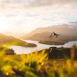 Peliculas MTB mountainbike movies