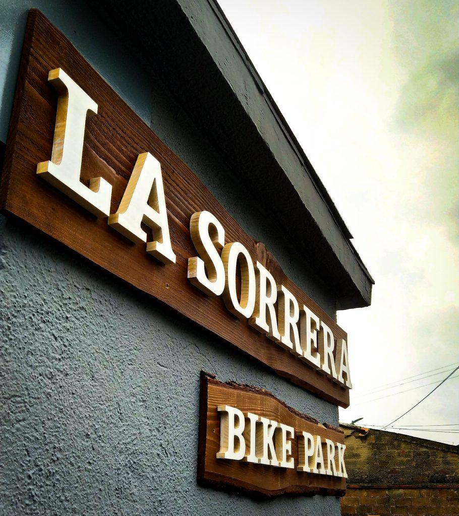 Monekys Chain Lub, Degreaser, Bike Shine, BreakCleaner, Bike Shampoo,Foam
